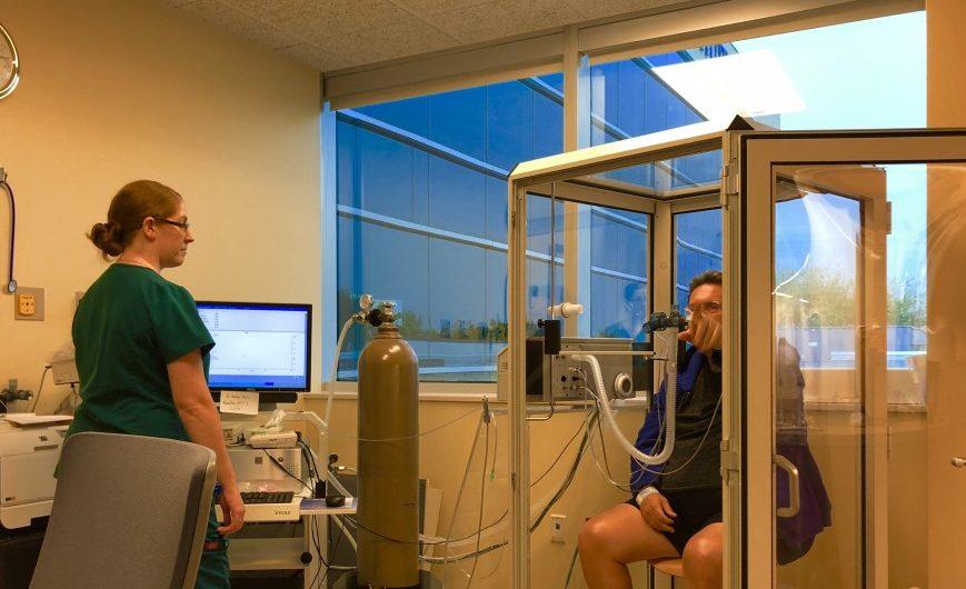 pulmonary-medical-testing_t20_EnQzoX